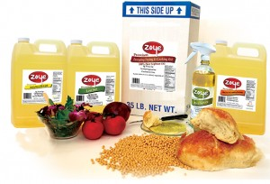 ZFS - Zeeland Farm Ser...