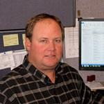 Mike Meeuwsen