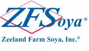 Zeeland Farm Soya, Inc.