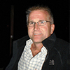 Kevin Larson info