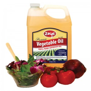 vegetableOil_gallon