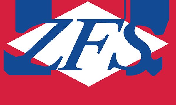 Zeeland Farm Services Inc. Retina Logo