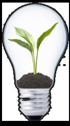 green_power_header_lightbulb