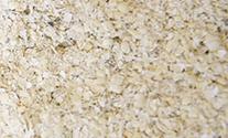 ZFS Non-GMO soybean hulls
