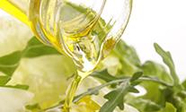 ZFS Non-GMO soybean oil