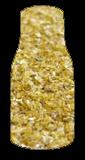 High Protein Distillers Grains