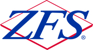 Zeeland Farm Services Inc. Logo
