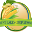 Great Lakes Crop Summit