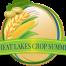 Great Lakes Crop Summit