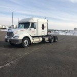 2011 Freightliner Columbia_1