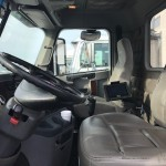 2015 Freightliner Columbia daycab_1